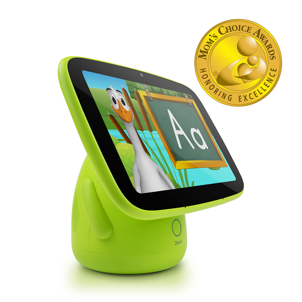 AILA Sit & Play - Virtual Preschool for Toddlers